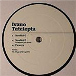 Ivano Tetelepta- 88375