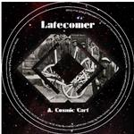 Latecomer- 88400