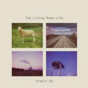 Credit 00 - The Living Room Life ep - Uncanny Valley