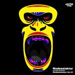 Modeselektor Proudly Present Modeselektion Vol.2 - VA- 89153