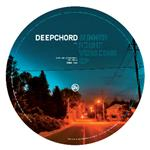 Deepchord - Summer Night Versions- 89311
