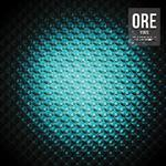 Ore - State EP- 91277