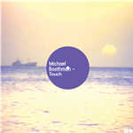 Michael Boothman- 91855