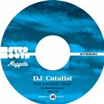 DJ Catalist- 91865