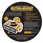 Nik Weston Presents Guynamukat: Archway Riviera Tropical Jam EP- 92127