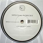 Special Forces (Photek) - cat2993