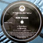 Subfocus- cat6297