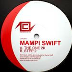 Mampi Swift- cat699