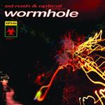 Ed Rush & Optical- Wormhole- cat7563