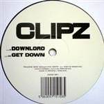 Clipz- cat9321